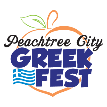 Peachtree City GreekFest 2017
